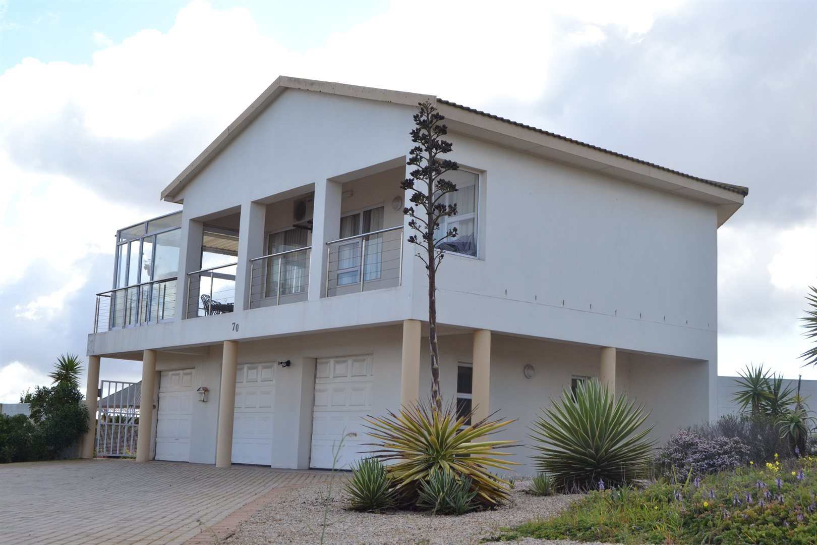 Langebaan, Country Club Property  | Houses For Sale Country Club, Country Club, House 4 bedrooms property for sale Price:3,400,000