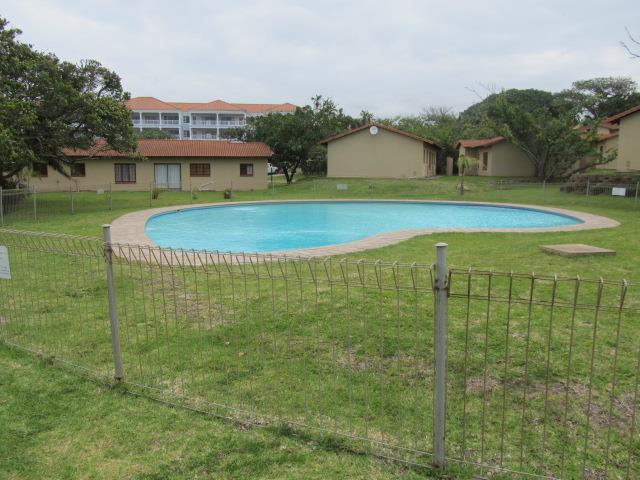 Shelly Beach property for sale. Ref No: 12737178. Picture no 12