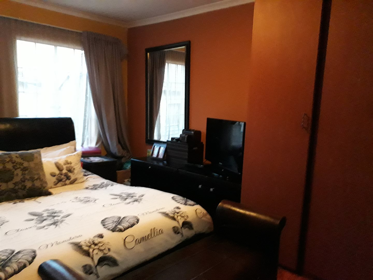 Olievenhoutbosch property for sale. Ref No: 13543173. Picture no 14