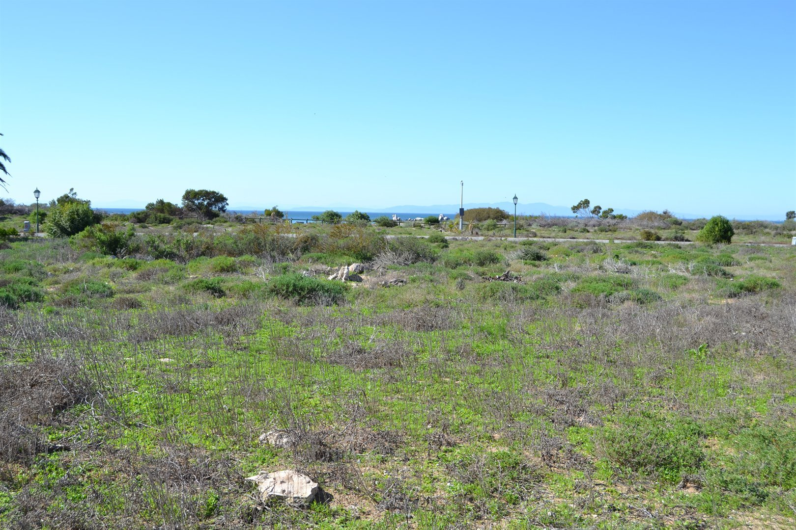 Shelley Point property for sale. Ref No: 13516454. Picture no 11