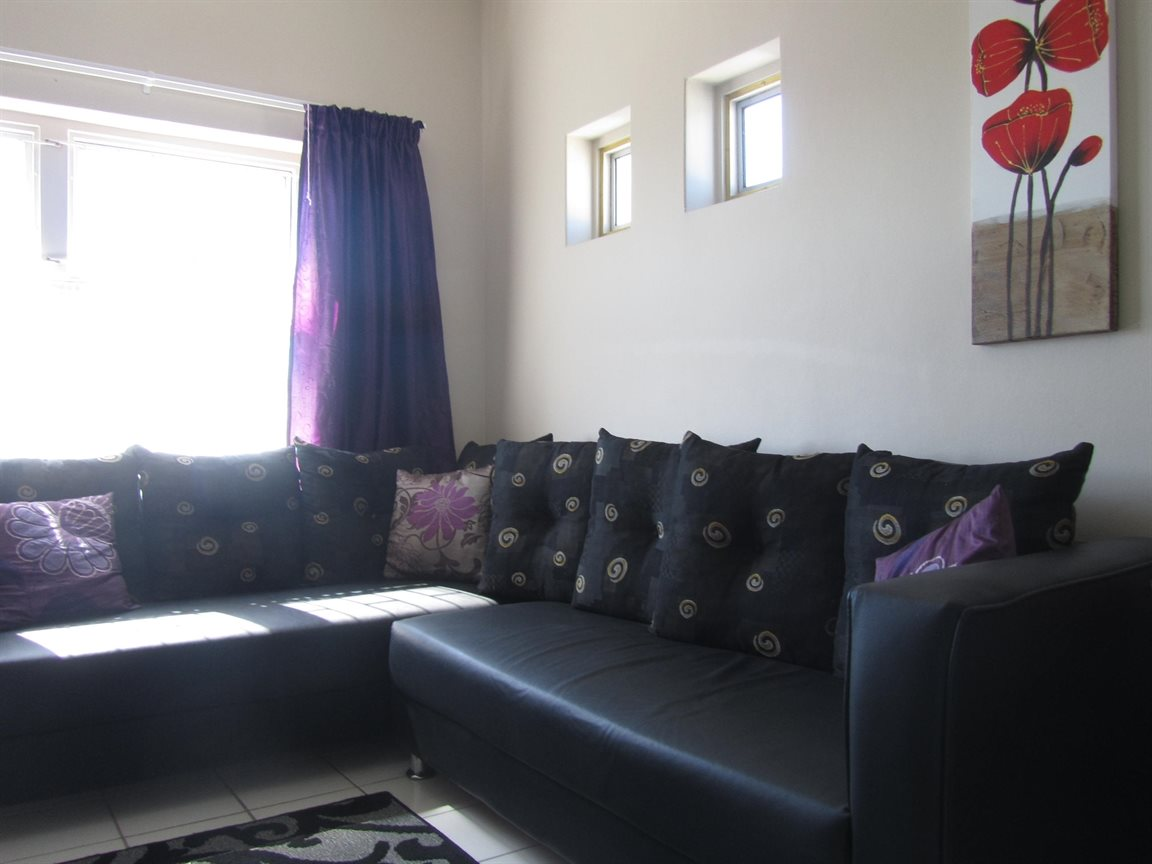 Blouberg, Blouberg Property  | Houses To Rent Blouberg, Blouberg, Apartment 1 bedrooms property to rent Price:,  7,00*