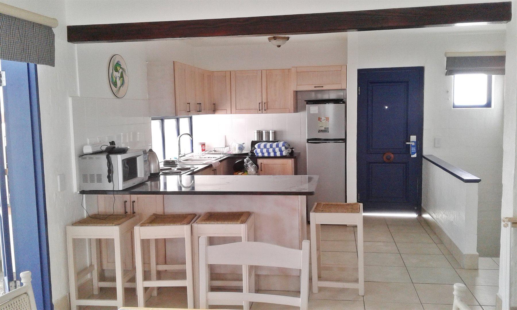 Mykonos property for sale. Ref No: 13600036. Picture no 7