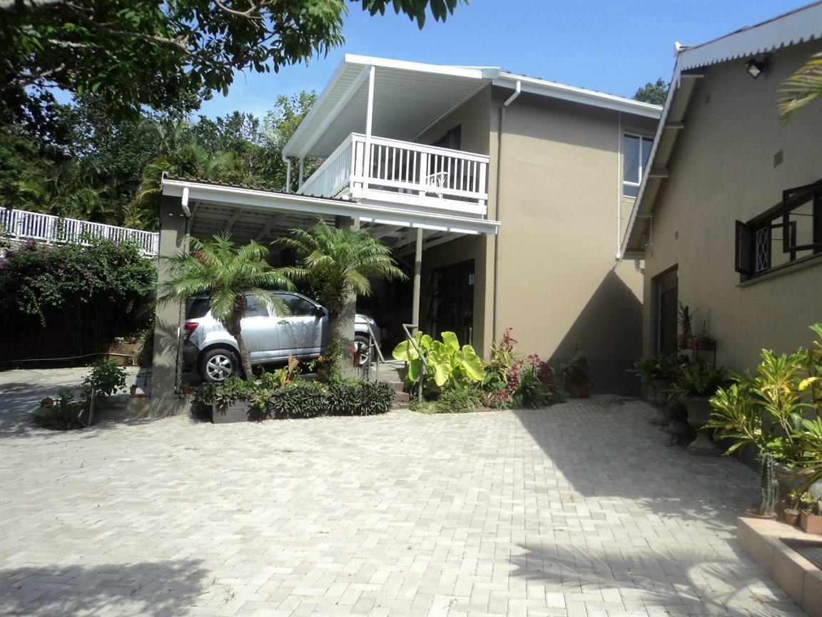 Pennington property for sale. Ref No: 13291764. Picture no 2