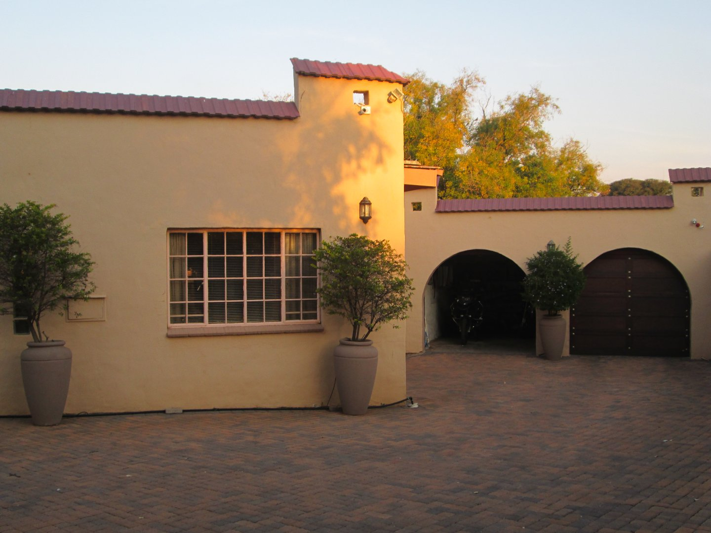 Property and Houses for sale in Doringkloof, House, 3 Bedrooms - ZAR 1,890,000