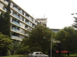 Arcon Park property for sale. Ref No: 13543557. Picture no 8