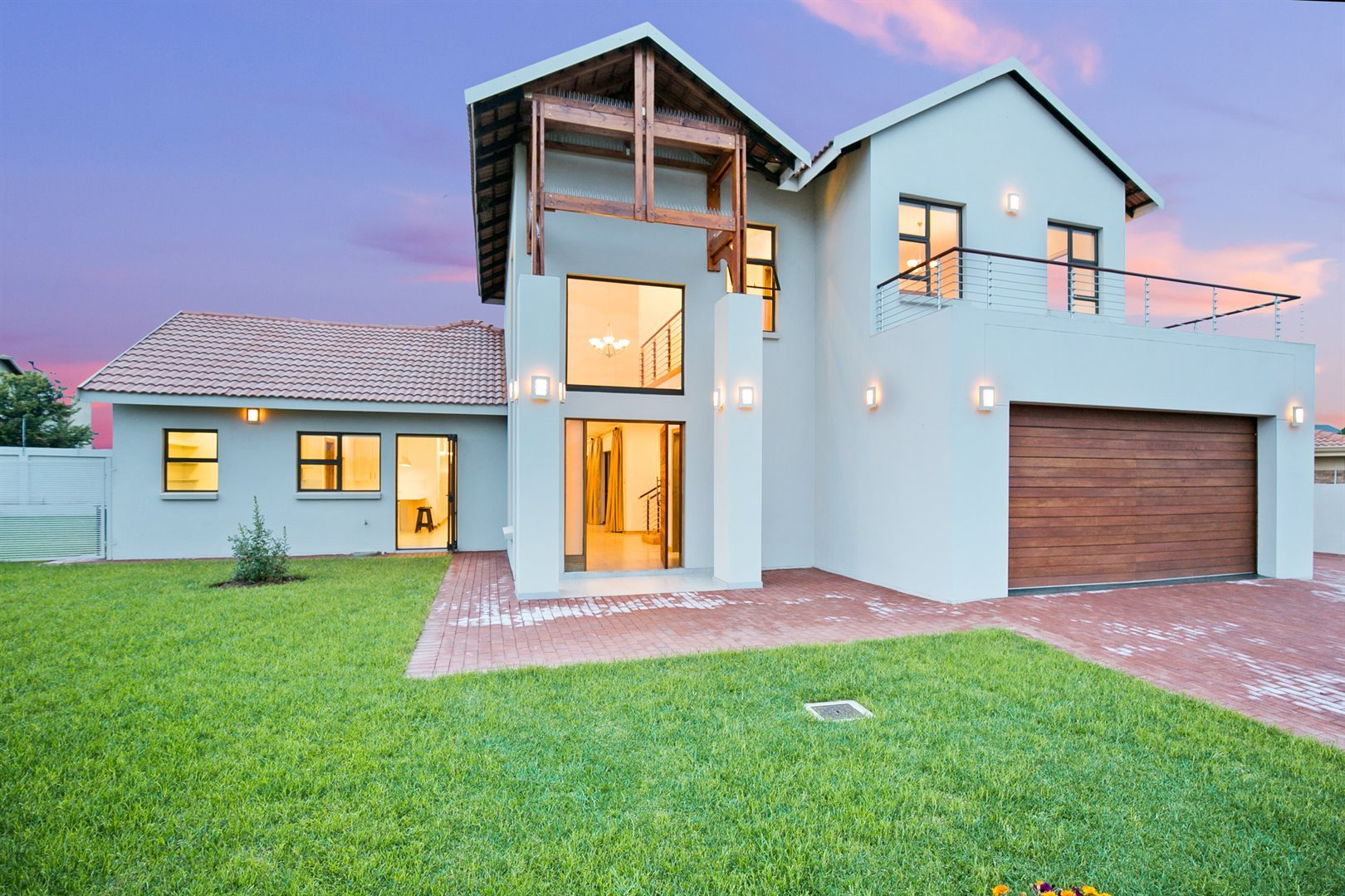 Centurion, Raslouw Manor Property  | Houses For Sale Raslouw Manor, Raslouw Manor, House 4 bedrooms property for sale Price:5,395,000
