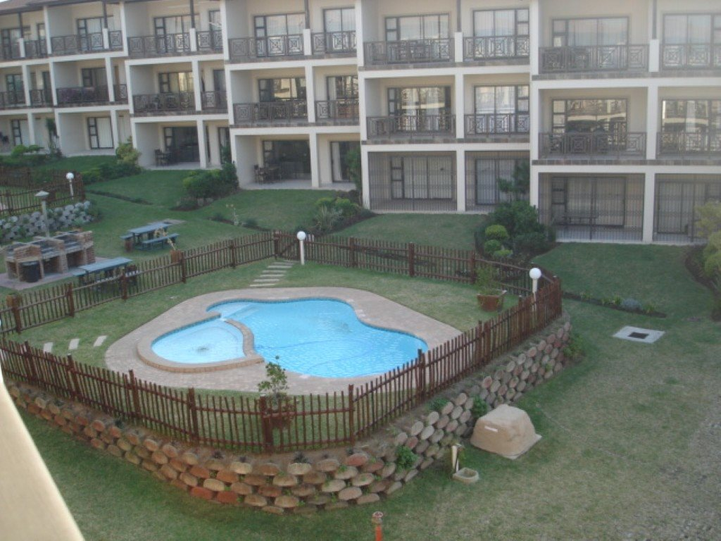 Uvongo property for sale. Ref No: 12756559. Picture no 3