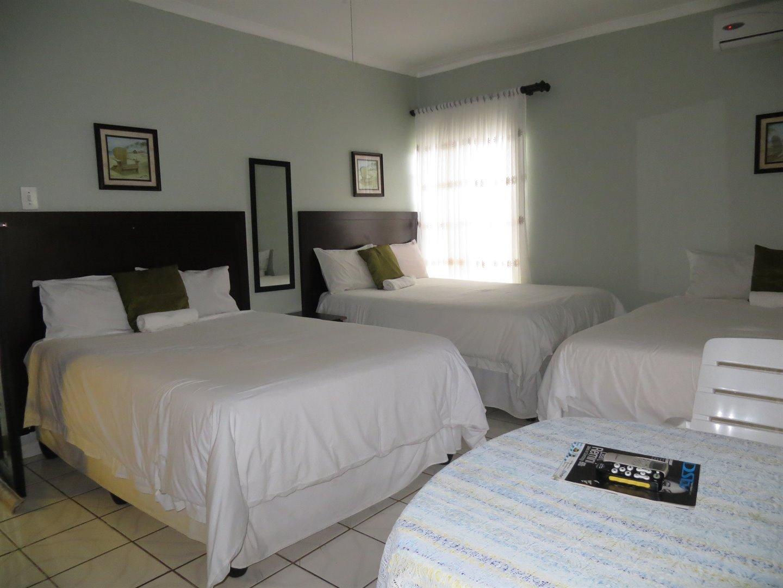 Empangeni Central property for sale. Ref No: 13491565. Picture no 24