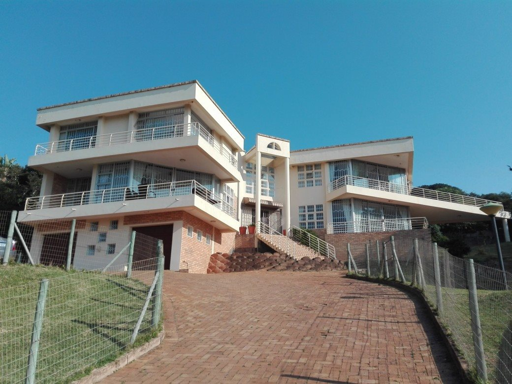 Port Shepstone, Umtentweni Property  | Houses For Sale Umtentweni, Umtentweni, House 5 bedrooms property for sale Price:4,300,000