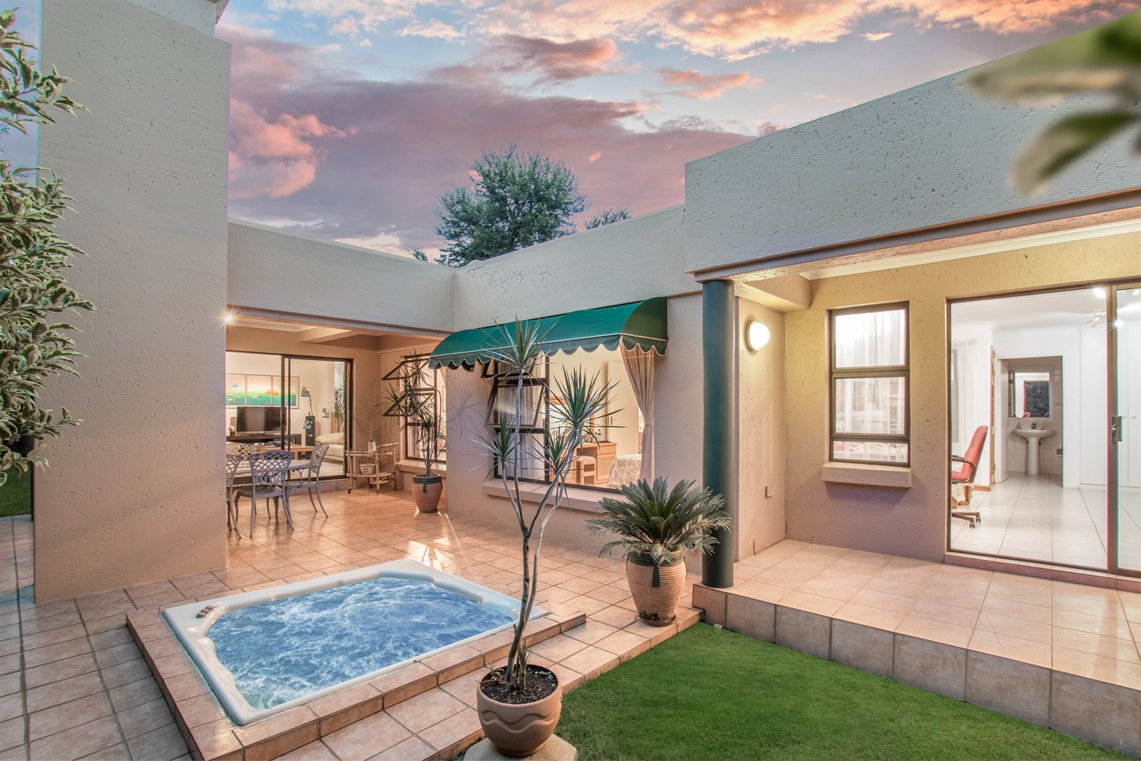 Sandton, Lonehill Property  | Houses For Sale Lonehill - Page 2, Lonehill, House 3 bedrooms property for sale Price:2,350,000