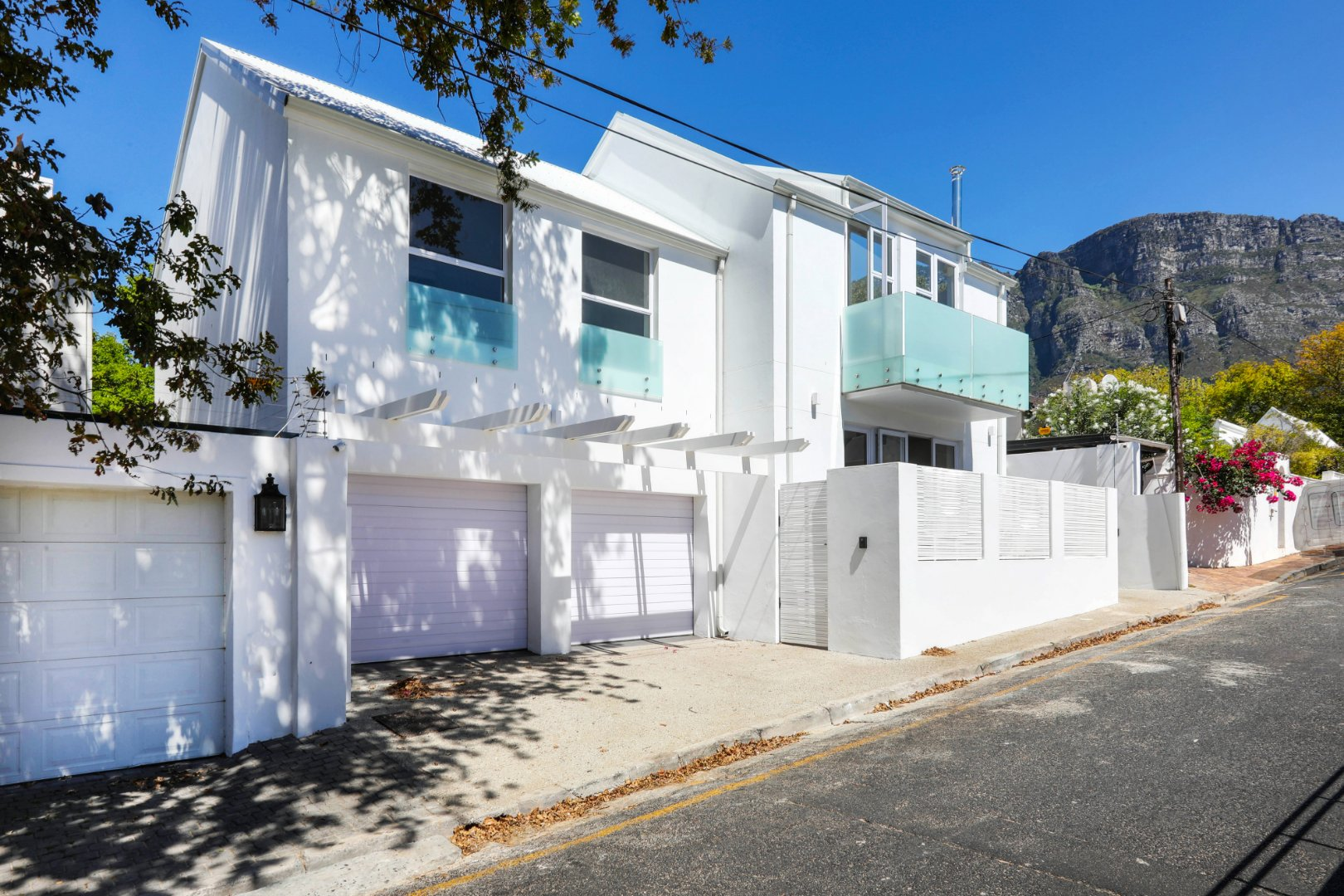 Cape Town, Newlands Property  | Houses For Sale Newlands, Newlands, House 3 bedrooms property for sale Price:7,900,000