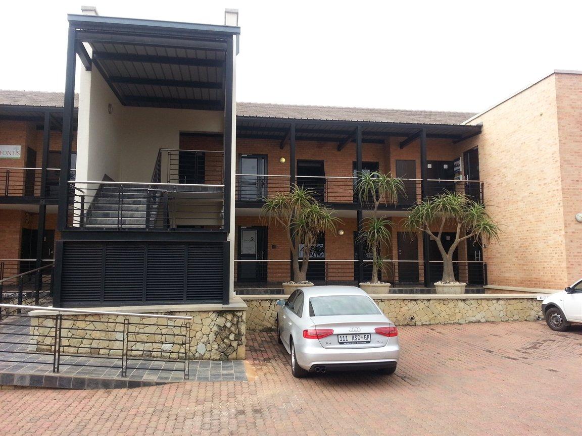 Pretoria, Hazeldean Property  | Houses To Rent Hazeldean, Hazeldean, Commercial  property to rent Price:, 12,50*
