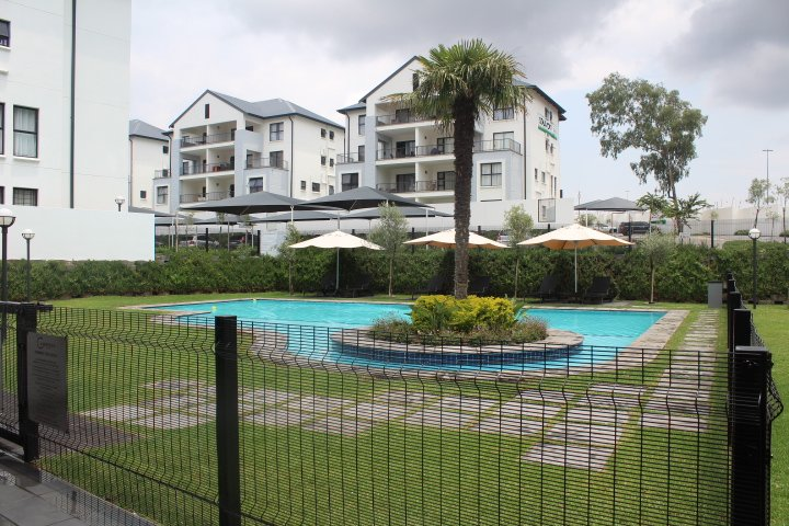 Rivonia property to rent. Ref No: 13585242. Picture no 4