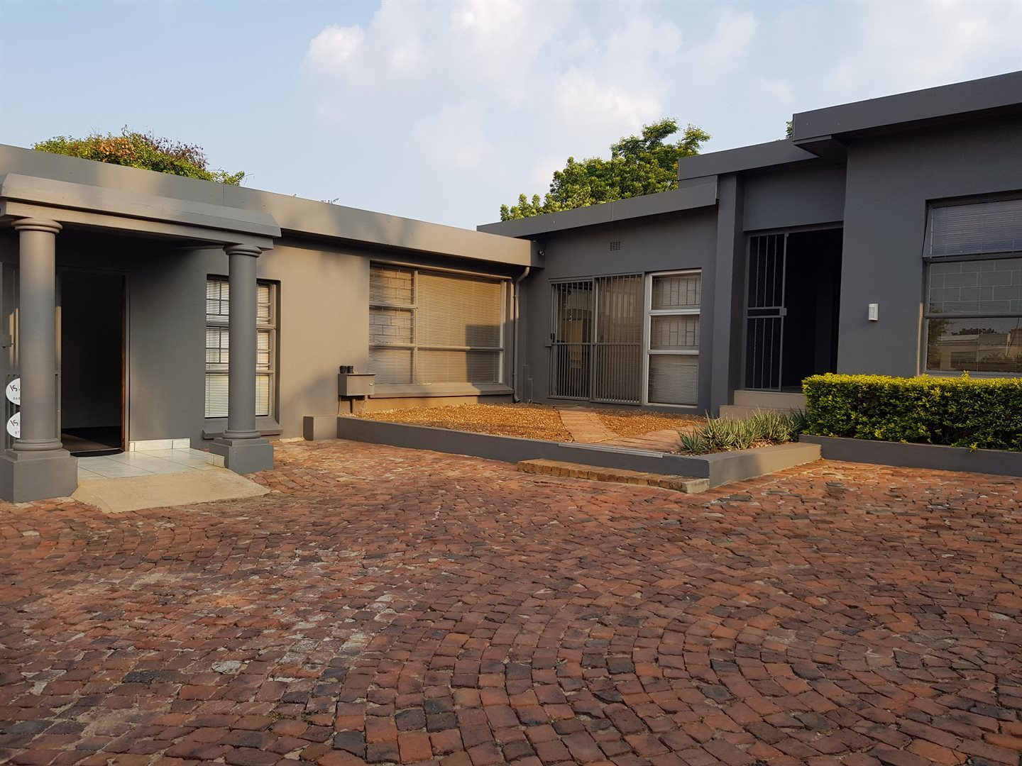 Property and Houses for sale in Die Wilgers, House, 3 Bedrooms - ZAR 3,990,000