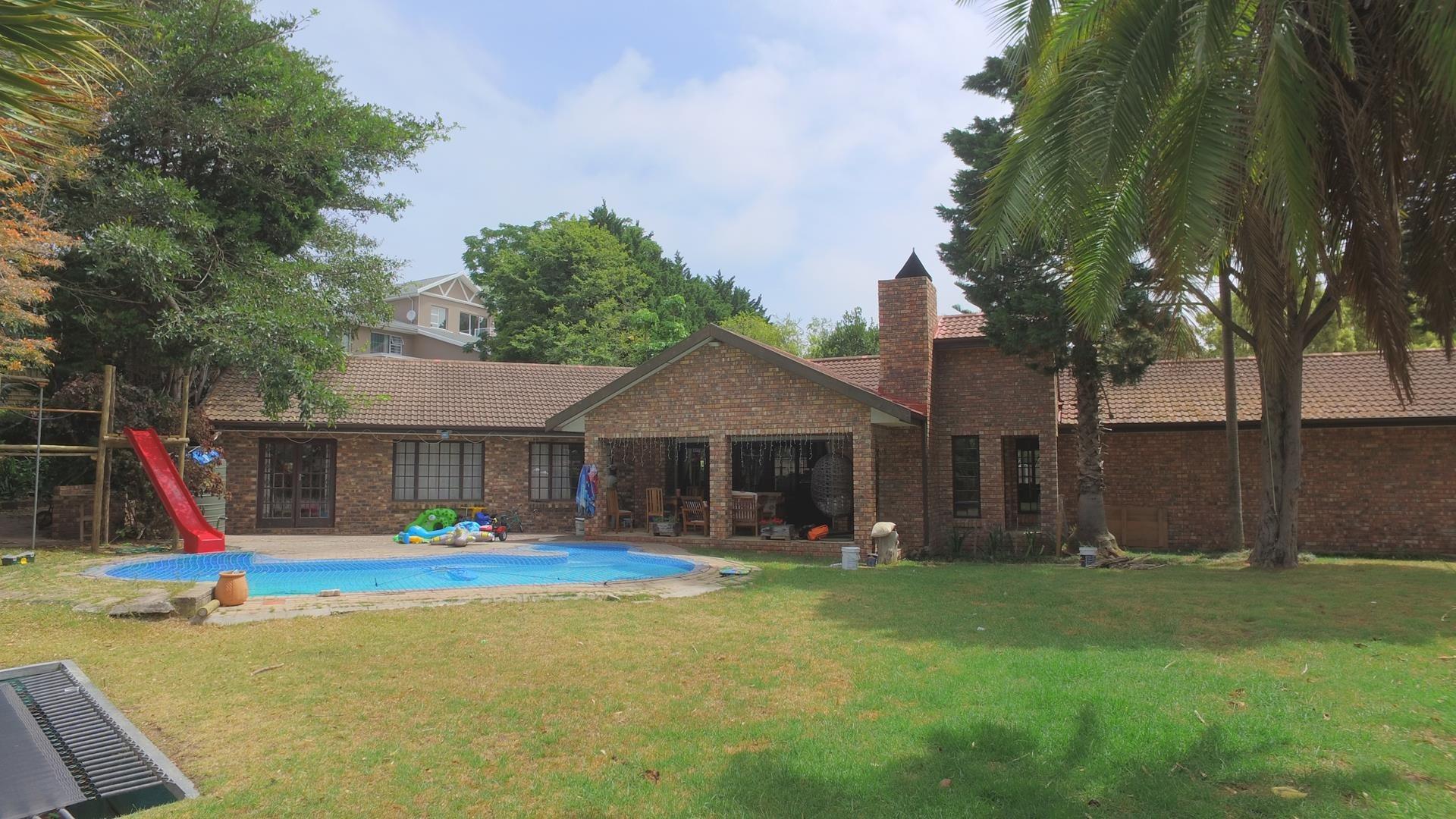 Port Elizabeth, Pari Park Property  | Houses For Sale Pari Park, Pari Park, House 4 bedrooms property for sale Price:1,790,000