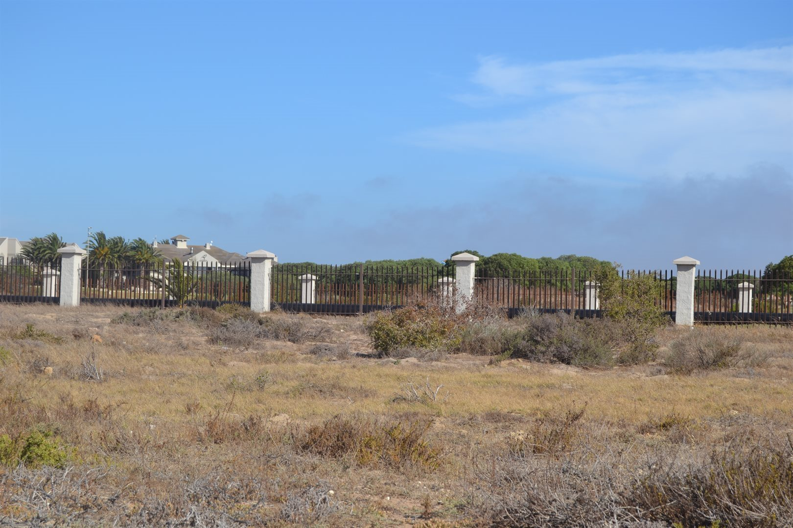 Langebaan Country Estate property for sale. Ref No: 13572426. Picture no 8