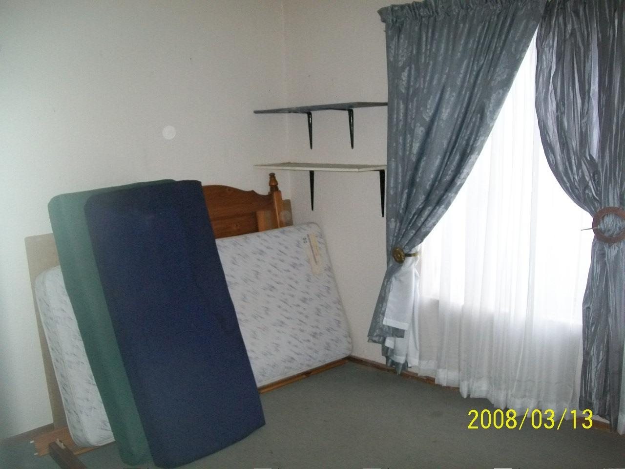 Eike Park property for sale. Ref No: 13440442. Picture no 20
