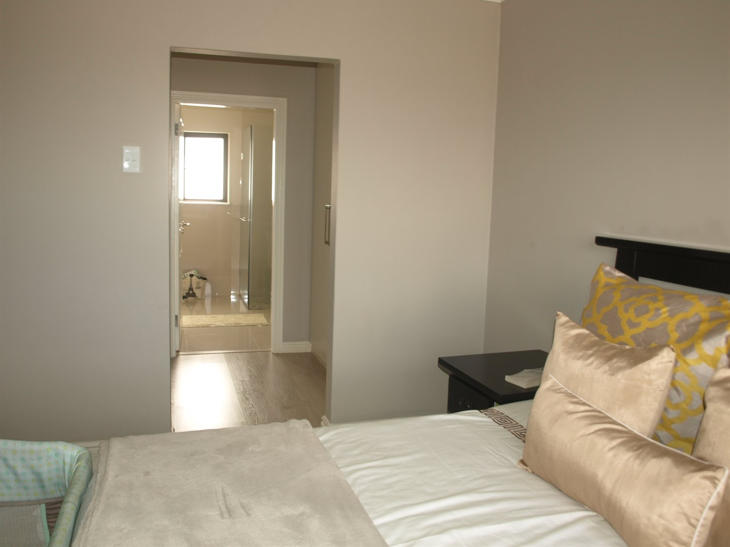 Everton property for sale. Ref No: 13499619. Picture no 19