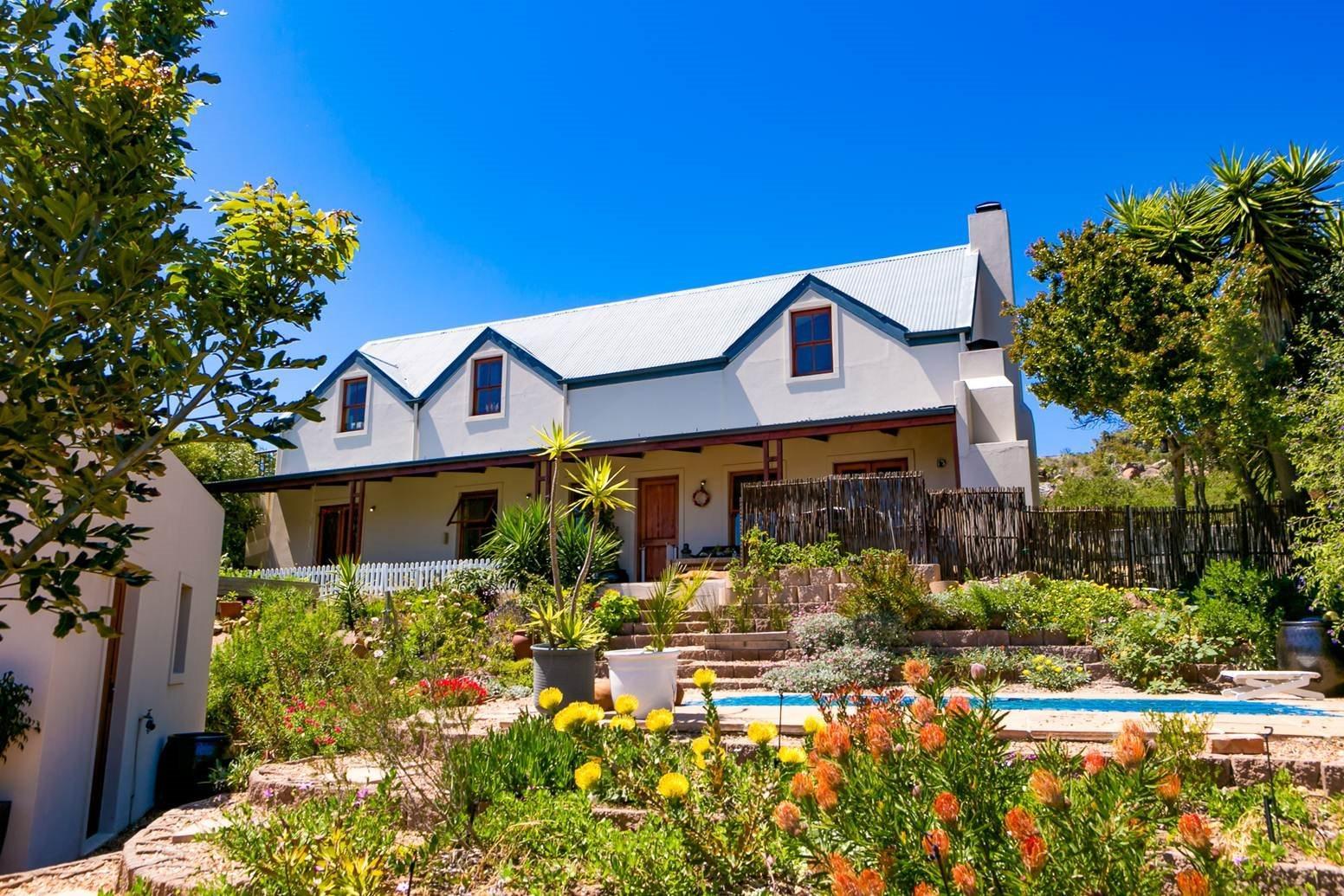 Fish Hoek, Capri Property  | Houses For Sale Capri, Capri, House 4 bedrooms property for sale Price:2,850,000