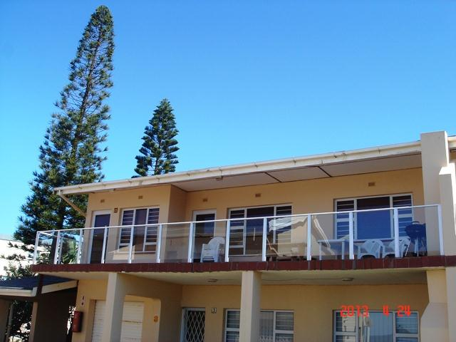 Uvongo property for sale. Ref No: 12735443. Picture no 3