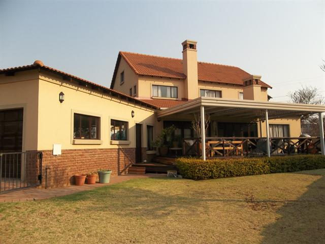 Centurion, Midstream Estate Property  | Houses To Rent Midstream Estate, Midstream Estate, House 4 bedrooms property to rent Price:, 21,00*