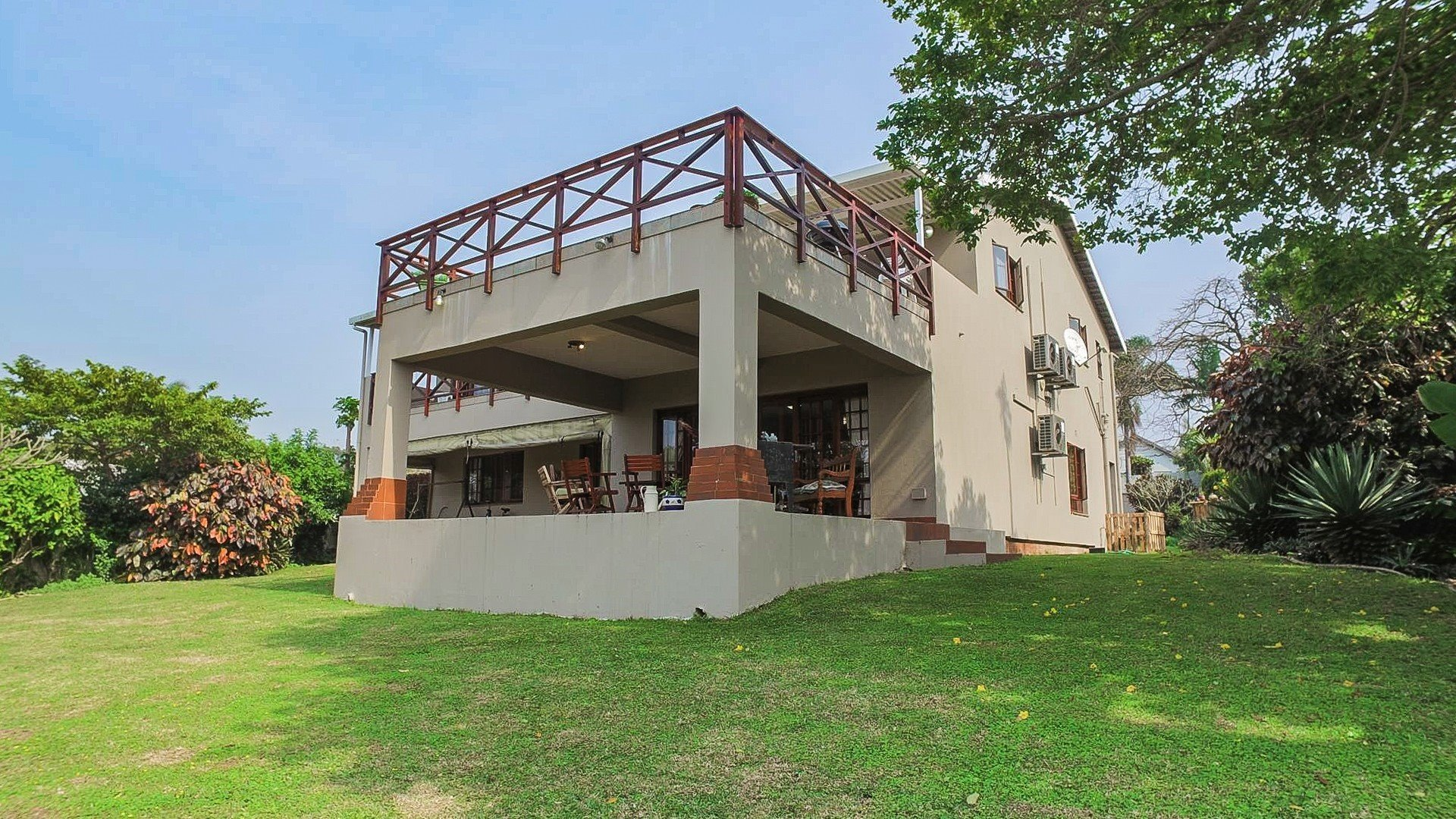 Scottburgh South property for sale. Ref No: 13467886. Picture no 25