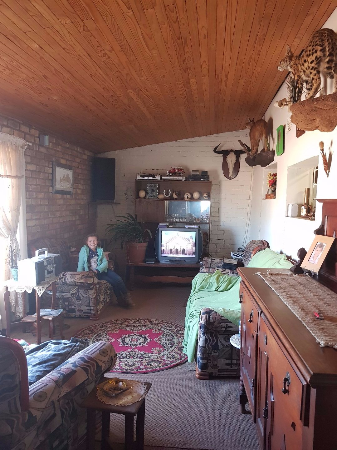 Bronkhorstspruit property for sale. Ref No: 13511049. Picture no 8