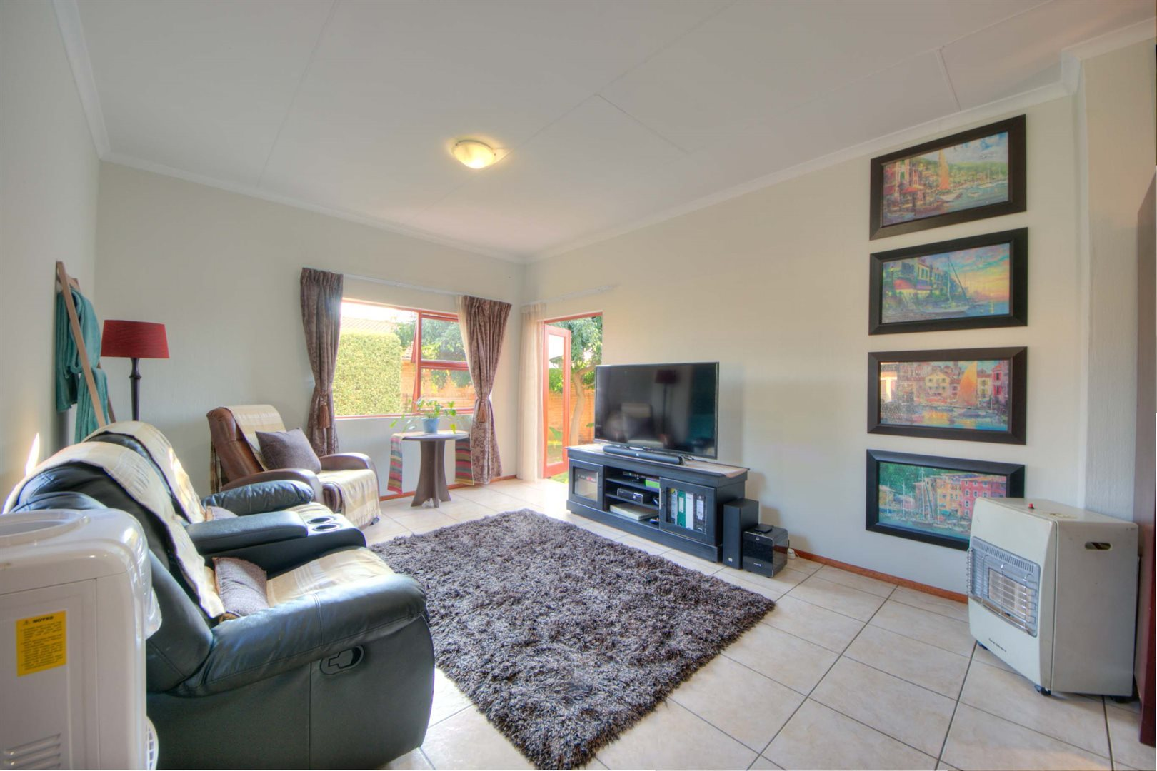 Craigavon property for sale. Ref No: 13622985. Picture no 4