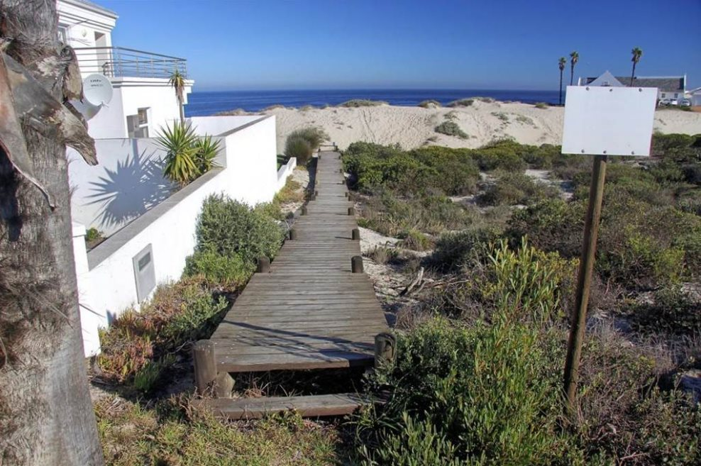 Shelley Point property for sale. Ref No: 13525951. Picture no 9