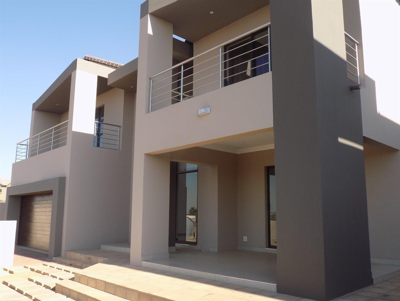 Centurion, Eldo Village Estate Property  | Houses For Sale Eldo Village Estate, Eldo Village Estate, House 4 bedrooms property for sale Price:3,350,000