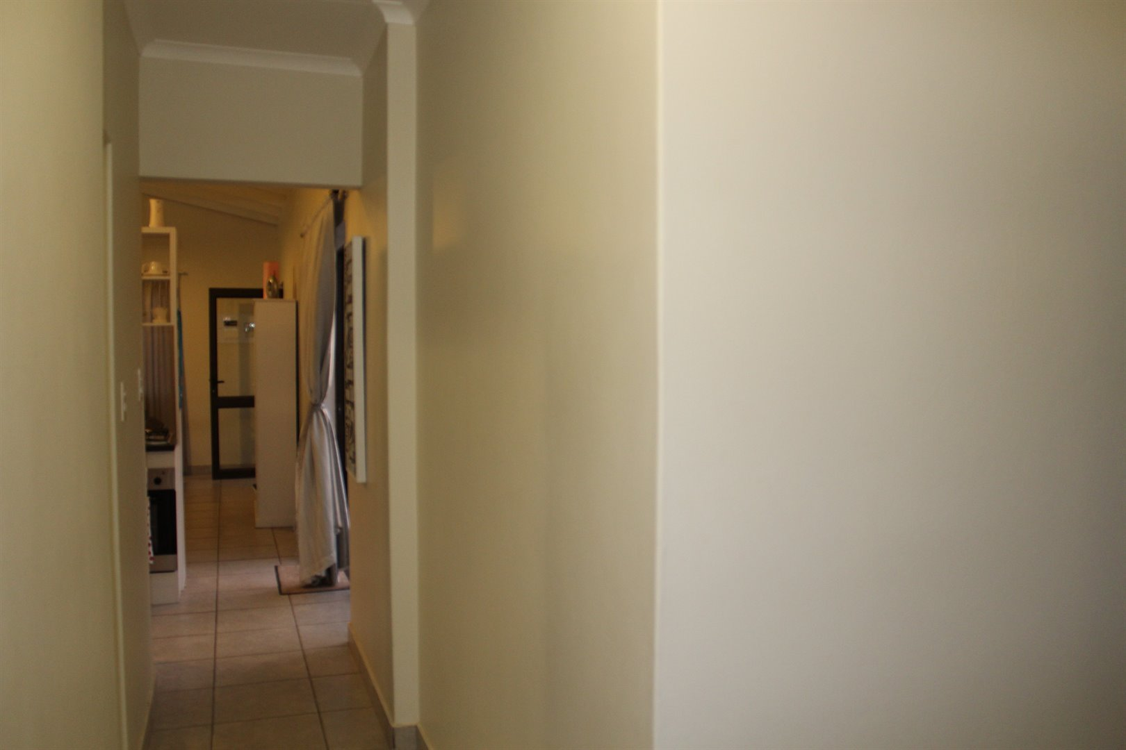 Potchefstroom Central property for sale. Ref No: 13531851. Picture no 8