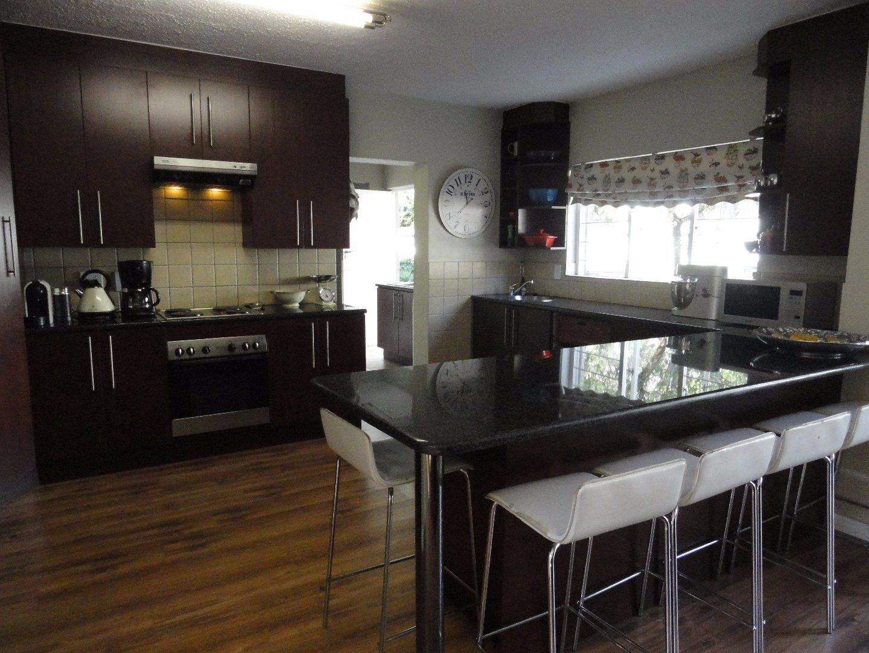 Silver Lakes Golf Estate property for sale. Ref No: 13489157. Picture no 4