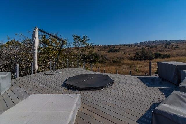 Meyersdal Eco Estate property for sale. Ref No: 13541888. Picture no 81