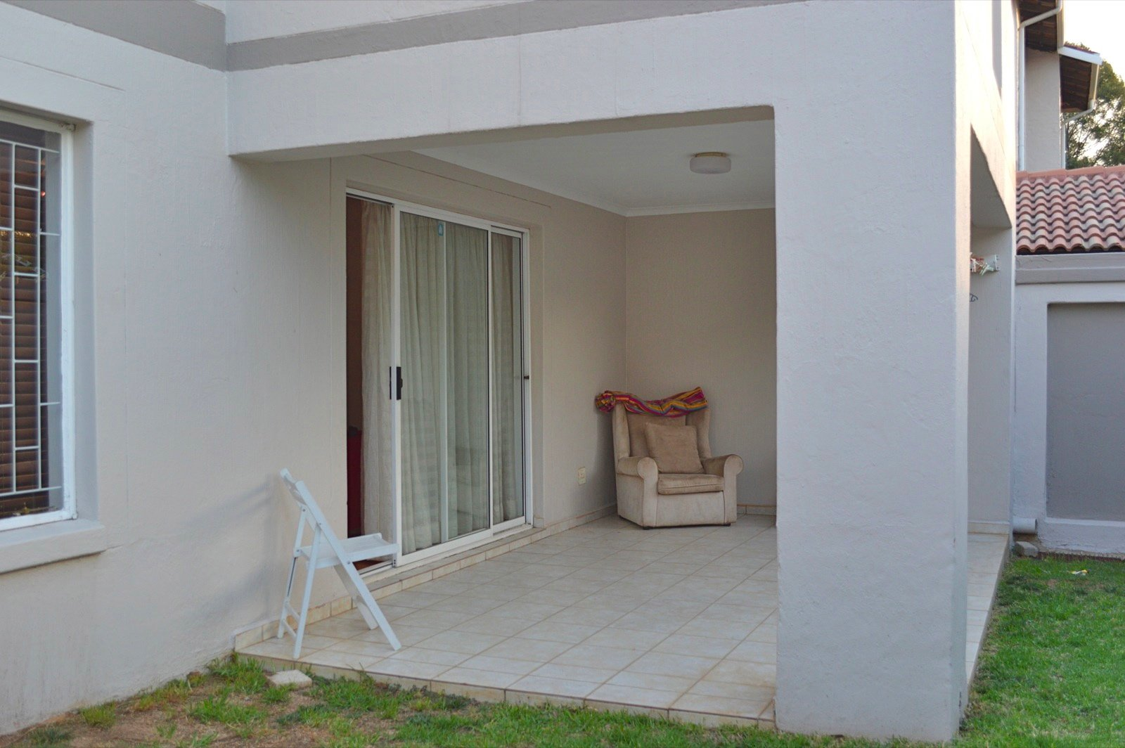Fourways property to rent. Ref No: 13553030. Picture no 14