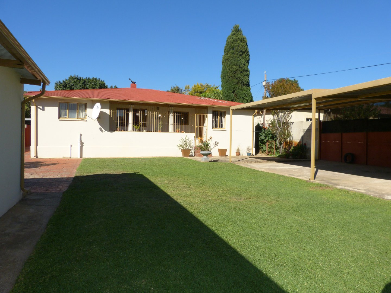 Pretoria, Capital Park Property  | Houses For Sale Capital Park, Capital Park, House 3 bedrooms property for sale Price:1,295,000