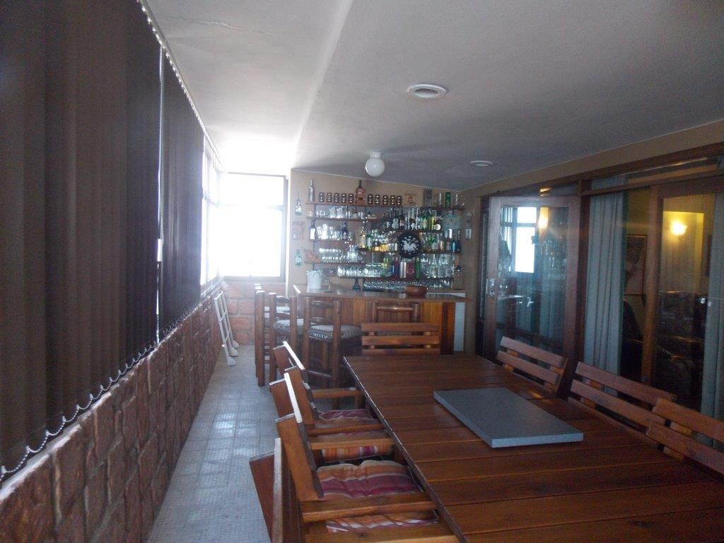 Amanzimtoti property for sale. Ref No: 13355728. Picture no 11