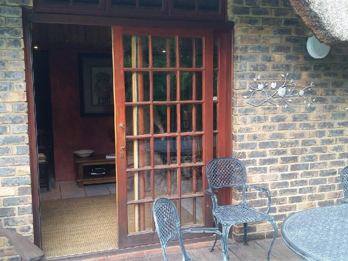 Three Rivers property for sale. Ref No: 13319381. Picture no 11