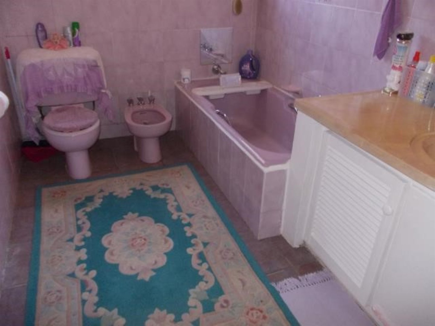 Clansthal property for sale. Ref No: 12736980. Picture no 22