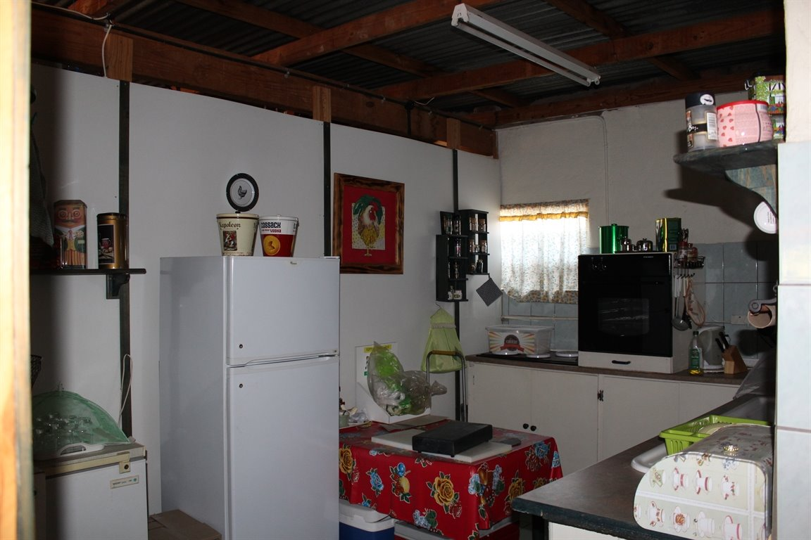 Potchefstroom property for sale. Ref No: 13408763. Picture no 10