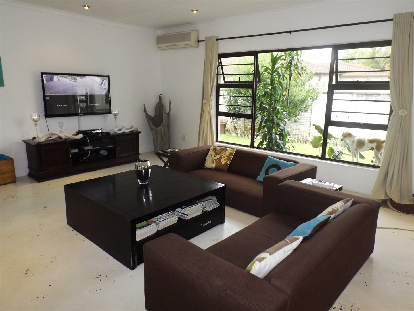 Nahoon Valley property for sale. Ref No: 13603956. Picture no 6