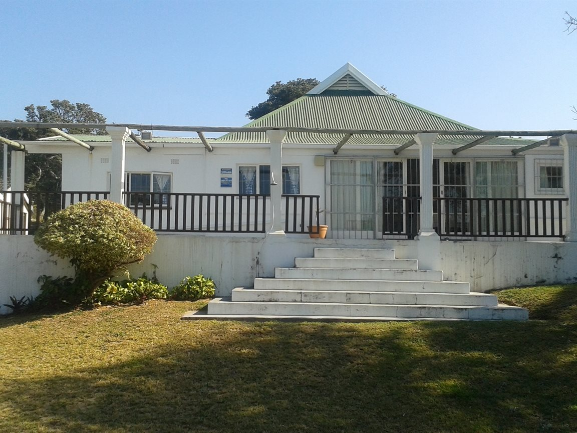 Umtentweni property for sale. Ref No: 12756112. Picture no 1