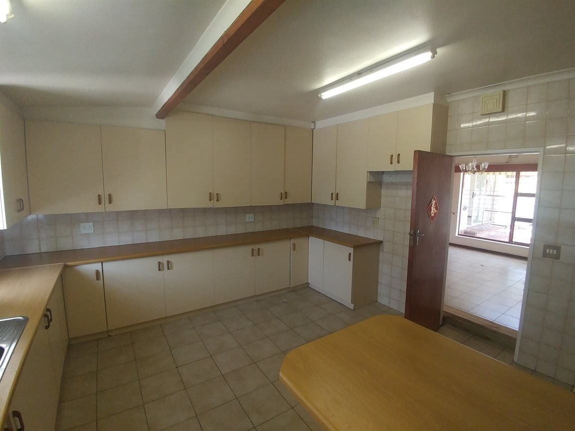 Panorama property to rent. Ref No: 13401549. Picture no 5