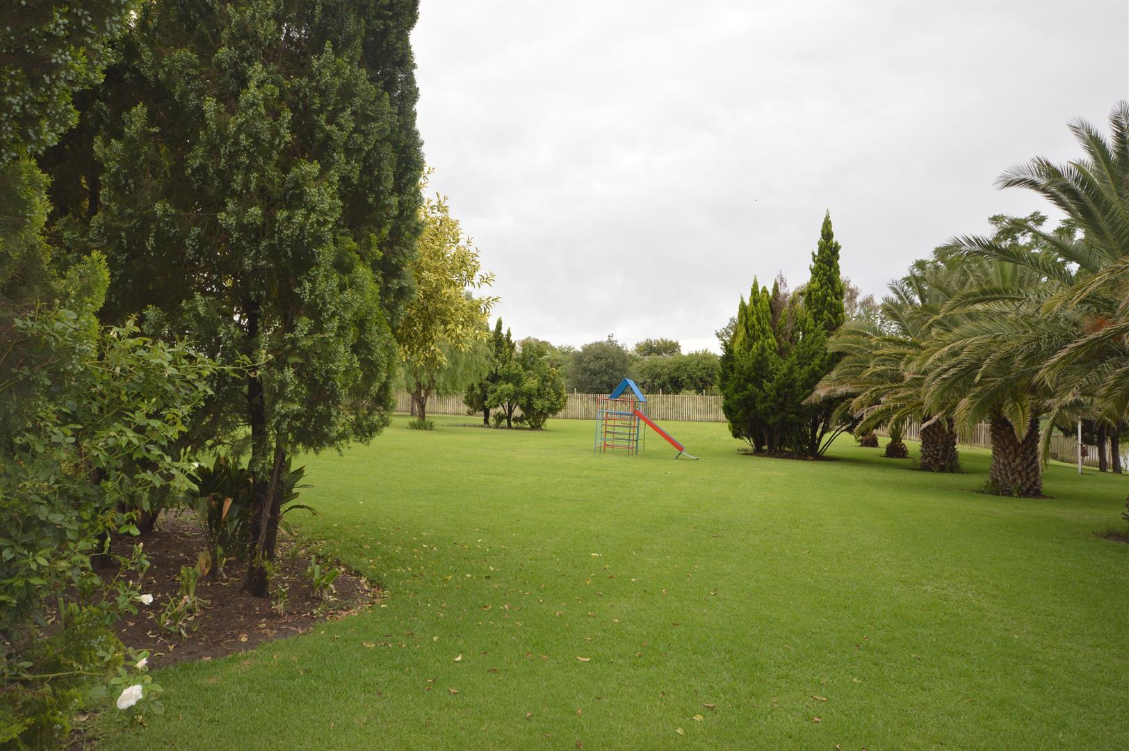 Riverspray Lifestyle Estate property for sale. Ref No: 13572305. Picture no 20
