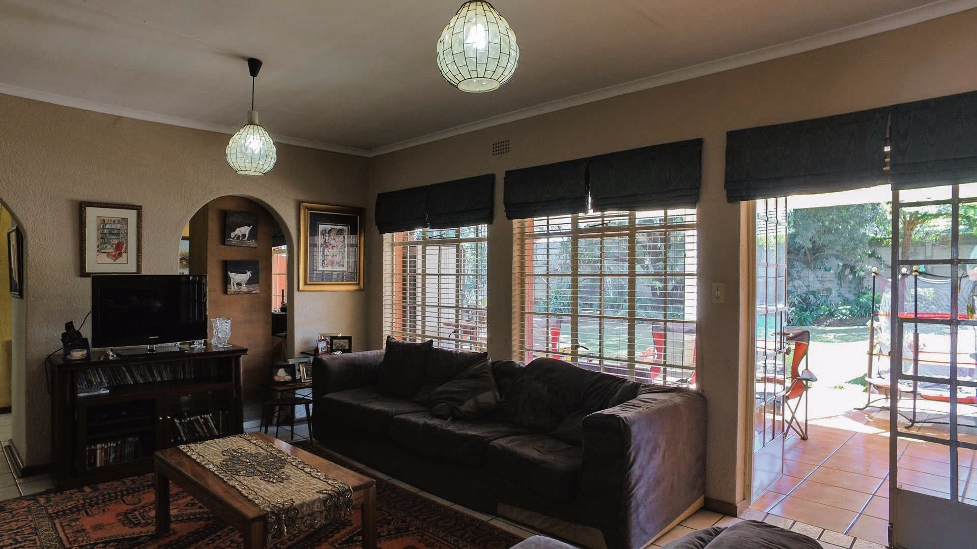 Doringkloof property for sale. Ref No: 13514170. Picture no 11
