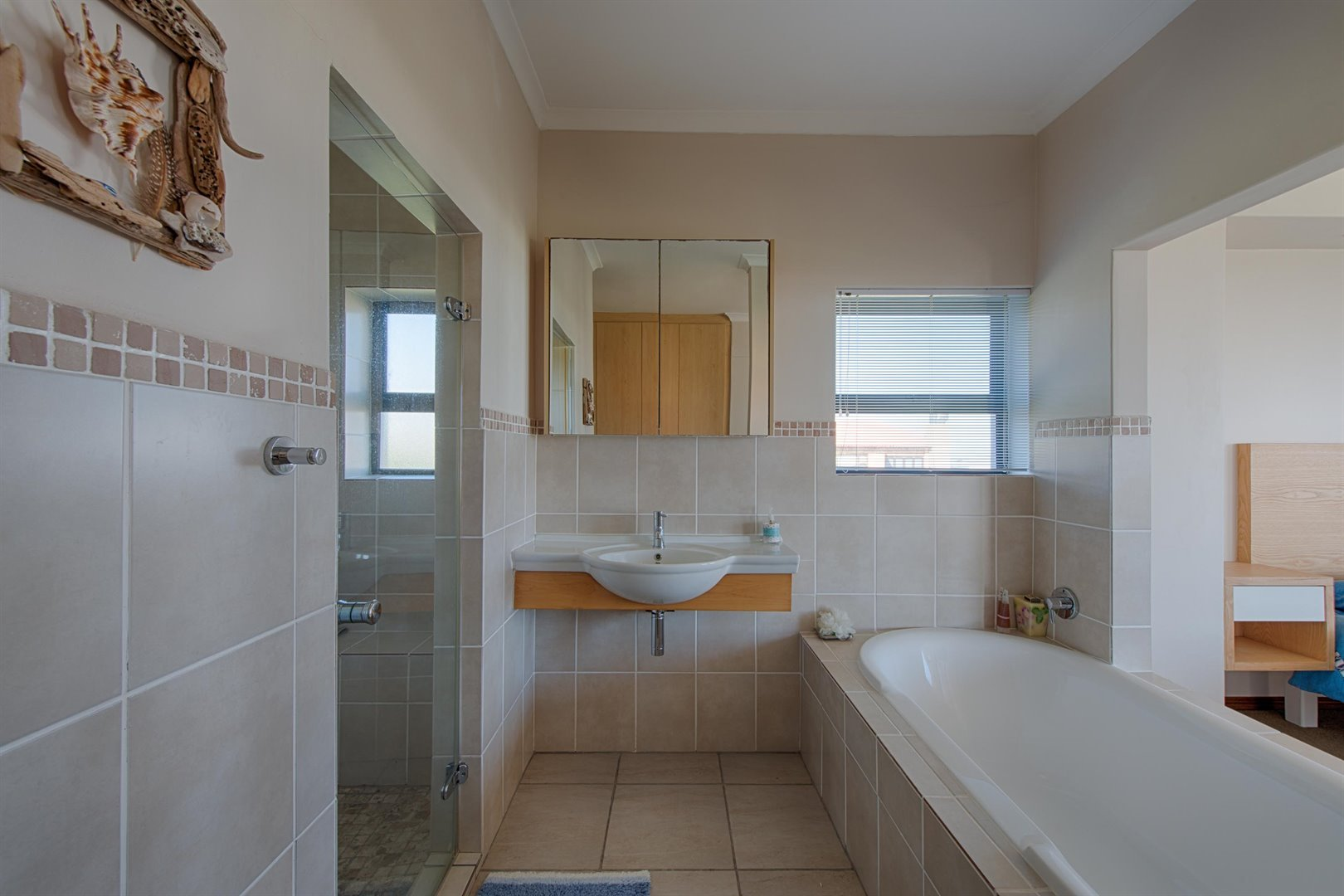 Yzerfontein property for sale. Ref No: 13373287. Picture no 52