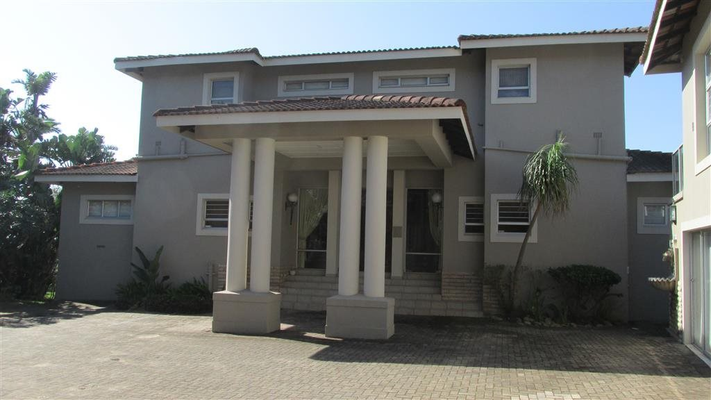 Southbroom, Southbroom Property  | Houses For Sale Southbroom, Southbroom, House 8 bedrooms property for sale Price:8,000,000