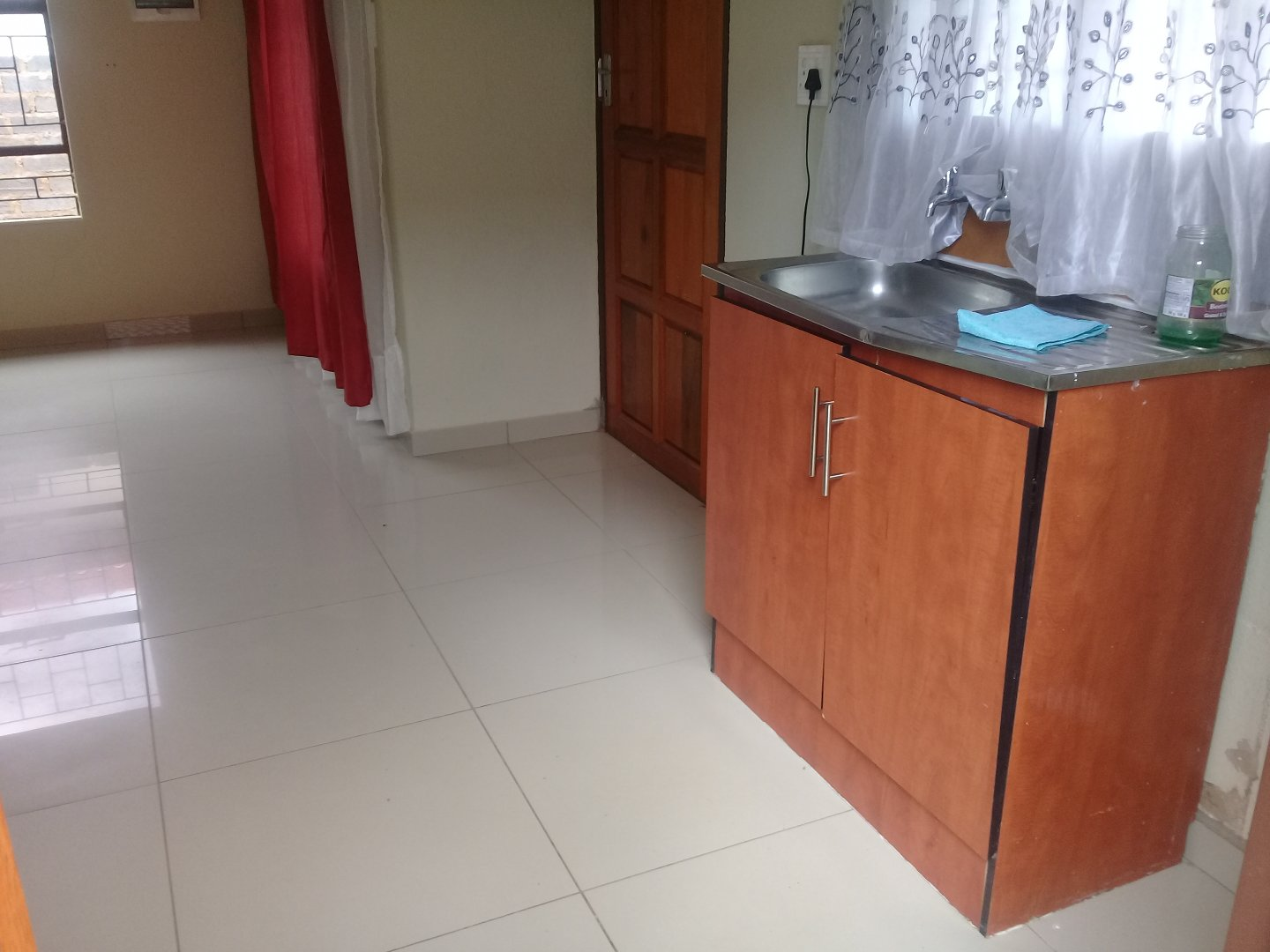 Soshanguve East property for sale. Ref No: 13589776. Picture no 5