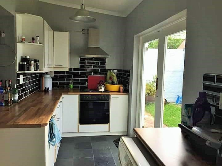 Cape Town, Kenilworth Property  | Houses To Rent Kenilworth, Kenilworth, House 2 bedrooms property to rent Price:, 15,00*