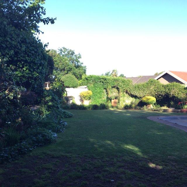 Arcon Park property for sale. Ref No: 13397852. Picture no 26