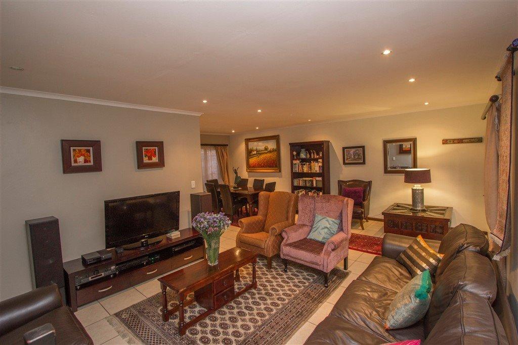 Craigavon property for sale. Ref No: 13257681. Picture no 9